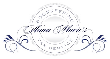 Anna Marie's Bookkeeping & Tax Service